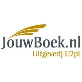Uitgeverij U2pi BV