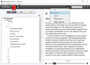 ePub eBook eReader